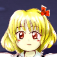 Rumia-ico.png
