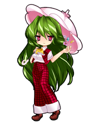 File:Yuuka Old Era.png