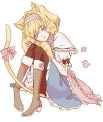 File:Alice 18.jpg