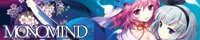File:MMEP1001banner.png