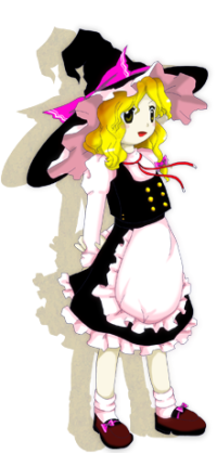 File:Th13Marisa.png