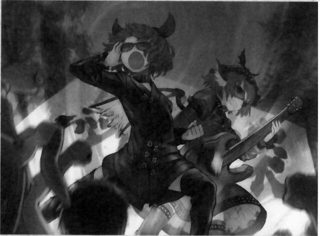 File:Kyouko & Mystia Choujuu Gigaku.jpg
