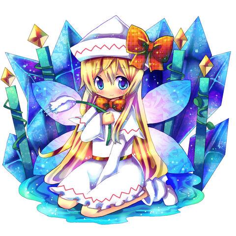 File:Sweet Lily White.jpg