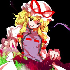 Swr-portrait-yukari