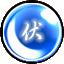 File:Sphere4.png