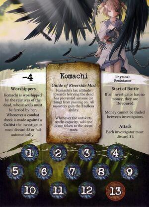 Komachi-Front-Face