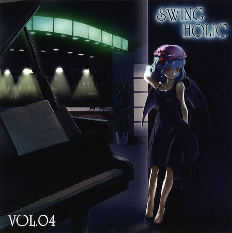 File:SWING HOLIC VOL.04.jpg