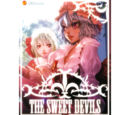 THE SWEET DEVILS