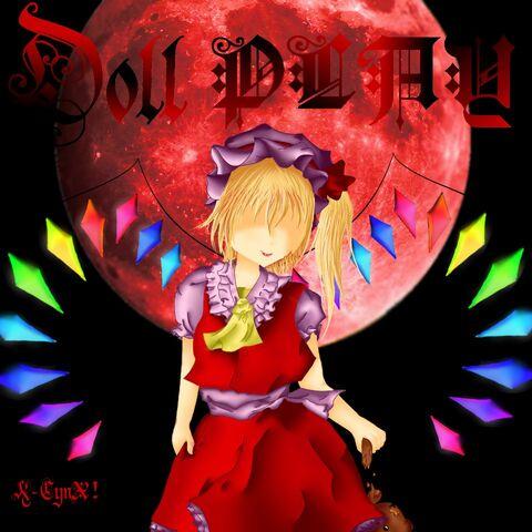 File:Doll PLAY-Final-.jpg