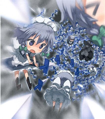 File:GoMIllus-Sakuya.jpg