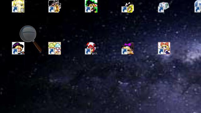 File:Touhou Games X3.jpg