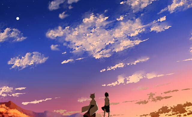 File:Momiji & Aya Archive.jpg