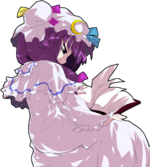 Th075patchouli01