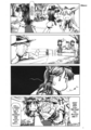 Autumn of the residents of a touhou town 07.png