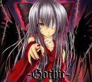 -Gothic-