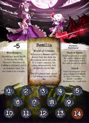Remilia-Front-Face