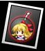 Alice SC1