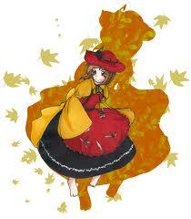 File:Minoriko 2.jpg