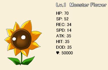 File:Monster flower.png