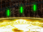 Toho hisotensoku-passage of underground geyser centerd4