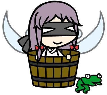 File:Machiyamaenza.jpg