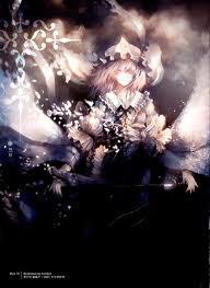 File:Yuyuko 10.jpg