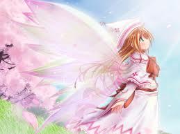 File:Lily 2.jpg