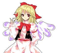 File:Shingetsu.jpg