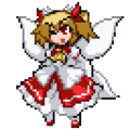 Touhoudex 2 DSunnymilk.png