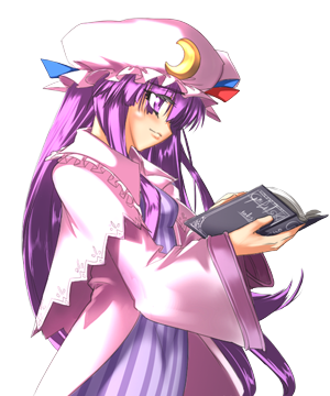 File:Chara Patchouli Stand.png