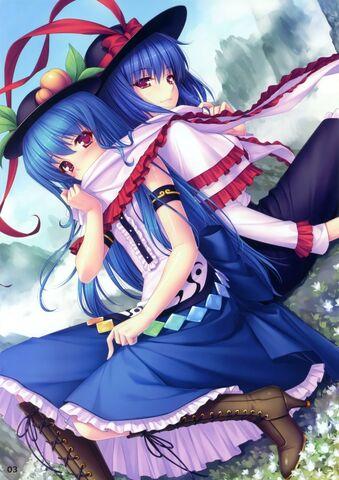 File:Tenshi-iku.jpg