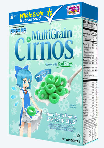 File:Box of Cirnos.jpg