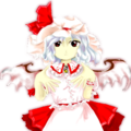 TH06 Remilia.png