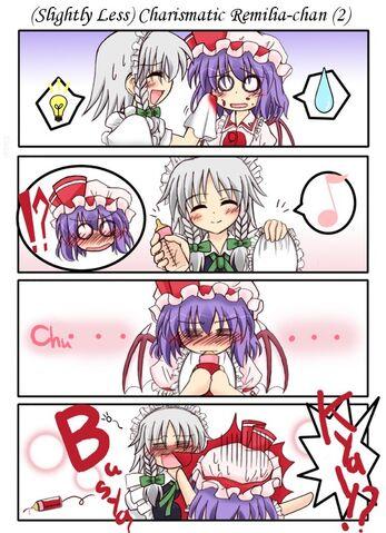 File:Charisma manga remilia-chan 2.jpg