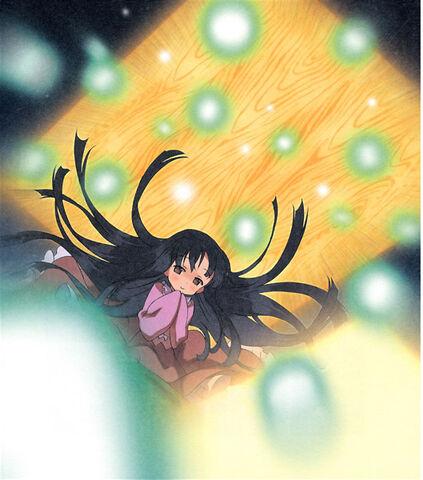 File:GoMIllus-Kaguya.jpg