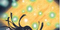 The Grimoire of Marisa: Kaguya Houraisan's Spell Cards