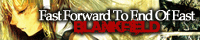 File:BFCD 0002banner.png