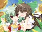 File:Yuuka and Okuu.jpg