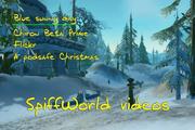 Spiffworld4