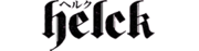 Helck-Wiki-wordmark (2)