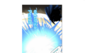 Lightening lance.png