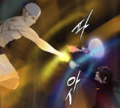 Supreme King's Scorching Fist of Death.png