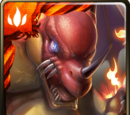 Gallery: Monster Strike