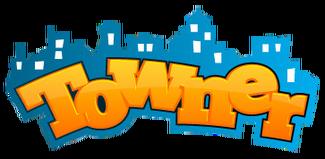 Towner-Logo
