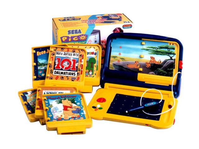 File:Sega Pico.jpg
