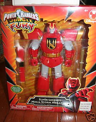 File:Power Rangers Jungle Fury Ninjakon.jpg