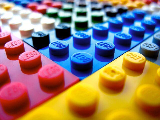 File:Legospective.jpg