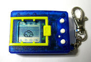 Original Digimon virtual pet