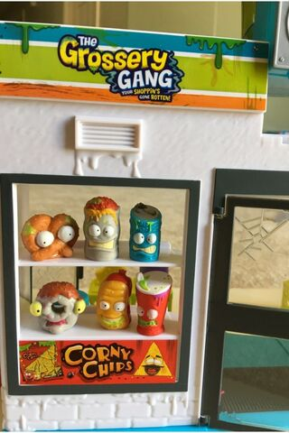File:Grossery-Gang-Yucky-Mart-Play-Set-2-683x1024.jpg