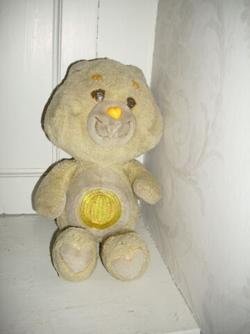 File:Kenner Funshine Bear.JPG